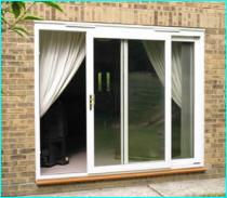 Conserva Glaze Milton Keynes Windows Doors And